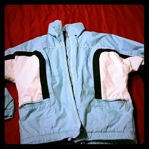 extreme Jackets & Coats - Kids 10/12 snowboard jacket